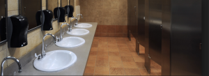 orlando-commercial-plumbing